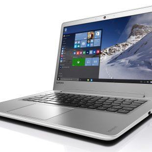 Comparatif ordinateur portable lenovo ideapad 510s-13isk / Avis & Test & Prix / Meilleur TOP 10