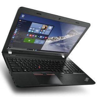 Comparatif ordinateur portable lenovo ssd / Avis & Test & Prix / Meilleur TOP 10