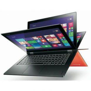 Comparatif ordinateur portable lenovo yoga 2 13 / Avis & Test & Prix / Meilleur TOP 10