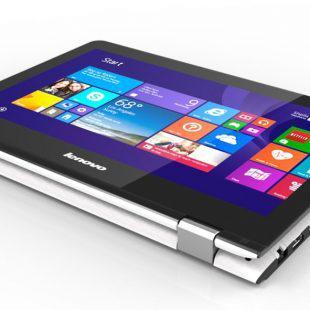 Comparatif ordinateur portable lenovo yoga 300 11 / Avis & Test & Prix / Meilleur TOP 10
