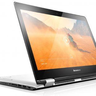Comparatif ordinateur portable lenovo yoga 500-14 / Avis & Test & Prix / Meilleur TOP 10