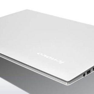 Comparatif ordinateur portable lenovo yoga 500-15 / Avis & Test & Prix / Meilleur TOP 10