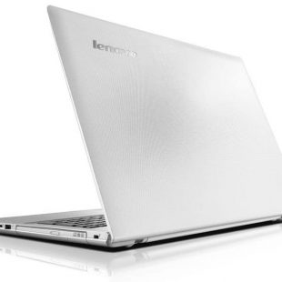 Comparatif ordinateur portable lenovo z50 70 / Avis & Test & Prix / Meilleur TOP 10