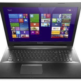 Comparatif ordinateur portable lenovo z70-80 / Avis & Test & Prix / Meilleur TOP 10