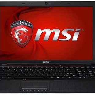 Comparatif ordinateur portable msi 17 pouces / Avis & Test & Prix / Meilleur TOP 10
