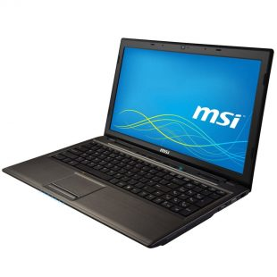 Comparatif ordinateur portable msi cr61 / Avis & Test & Prix / Meilleur TOP 10