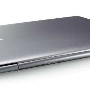 Comparatif ordinateur portable samsung 13 pouces / Avis & Test & Prix / Meilleur TOP 10