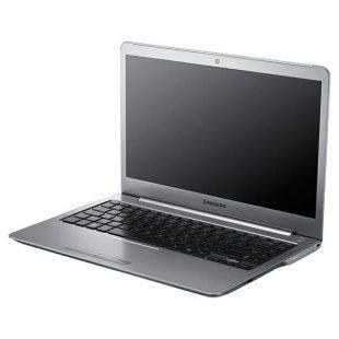 Comparatif ordinateur portable samsung 14 pouces / Avis & Test & Prix / Meilleur TOP 10