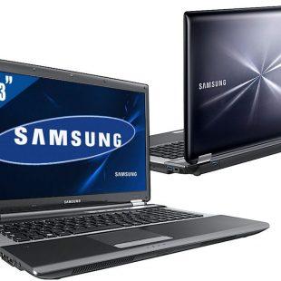 Comparatif ordinateur portable samsung 17.3 pouces / Avis & Test & Prix / Meilleur TOP 10