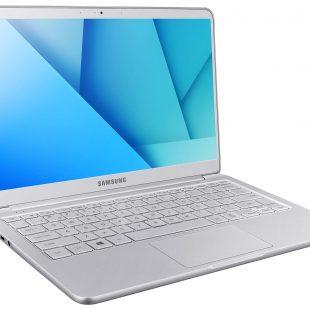 Comparatif ordinateur portable samsung / Avis & Test & Prix / Meilleur TOP 10