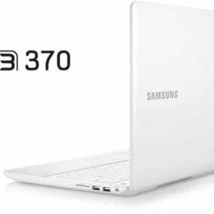 Comparatif ordinateur portable samsung blanc 15 pouces / Avis & Test & Prix / Meilleur TOP 10