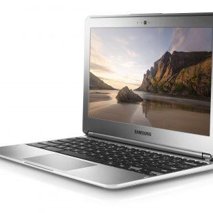 Comparatif ordinateur portable samsung chromebook / Avis & Test & Prix / Meilleur TOP 10