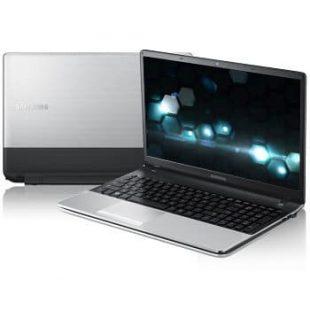 Comparatif ordinateur portable samsung i5 / Avis & Test & Prix / Meilleur TOP 10