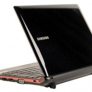 Comparatif ordinateur portable samsung n150 / Avis & Test & Prix / Meilleur TOP 10