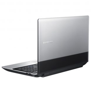 Comparatif ordinateur portable samsung np300e5a / Avis & Test & Prix / Meilleur TOP 10