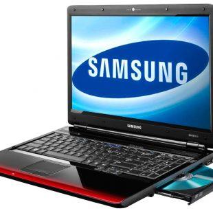 Comparatif ordinateur portable samsung r610 / Avis & Test & Prix / Meilleur TOP 10