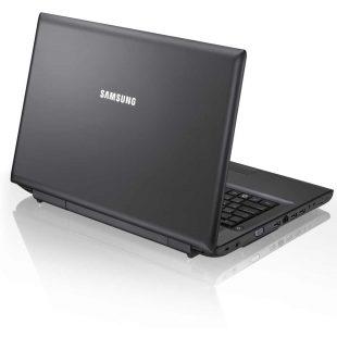 Comparatif ordinateur portable samsung r719 / Avis & Test & Prix / Meilleur TOP 10