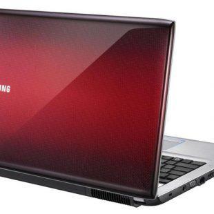 Comparatif ordinateur portable samsung r730 / Avis & Test & Prix / Meilleur TOP 10