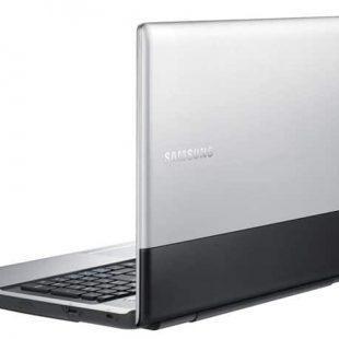 Comparatif ordinateur portable samsung rv515 / Avis & Test & Prix / Meilleur TOP 10