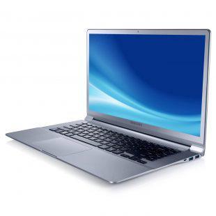 Comparatif ordinateur portable samsung ssd / Avis & Test & Prix / Meilleur TOP 10