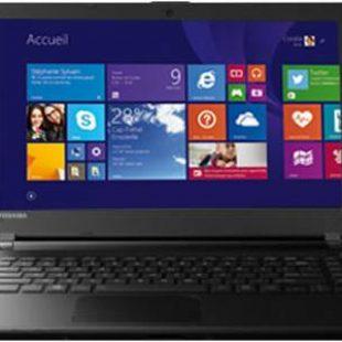 Comparatif ordinateur portable toshiba 14″ c40-b-105 / Avis & Test & Prix / Meilleur TOP 10