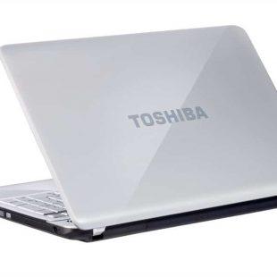 Comparatif ordinateur portable toshiba 14 pouces / Avis & Test & Prix / Meilleur TOP 10