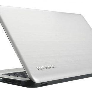 Comparatif ordinateur portable toshiba 17 pouces i7 / Avis & Test & Prix / Meilleur TOP 10