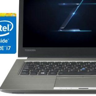 Comparatif ordinateur portable toshiba 17 pouces windows 7 / Avis & Test & Prix / Meilleur TOP 10