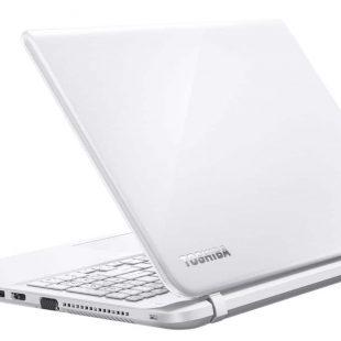 Comparatif ordinateur portable toshiba blanc 15 pouces / Avis & Test & Prix / Meilleur TOP 10