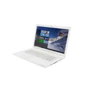 Comparatif ordinateur portable toshiba c70d-c-12t / Avis & Test & Prix / Meilleur TOP 10