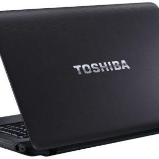Comparatif ordinateur portable toshiba core i3 / Avis & Test & Prix / Meilleur TOP 10