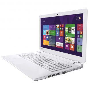 Comparatif ordinateur portable toshiba core i5 / Avis & Test & Prix / Meilleur TOP 10
