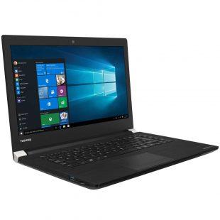 Comparatif ordinateur portable toshiba intel core i5 / Avis & Test & Prix / Meilleur TOP 10