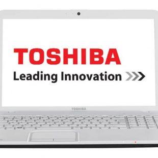 Comparatif ordinateur portable toshiba satellite blanc / Avis & Test & Prix / Meilleur TOP 10