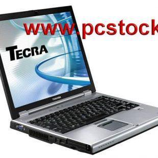 Comparatif ordinateur portable toshiba tecra / Avis & Test & Prix / Meilleur TOP 10