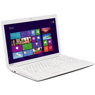 Comparatif ordinateur portable toshiba windows 8 / Avis & Test & Prix / Meilleur TOP 10