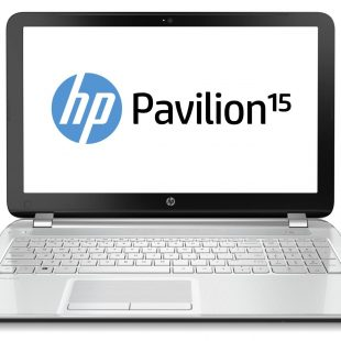 Comparatif pc portable hp hewlett packard / Avis & Test & Prix / Meilleur TOP 10