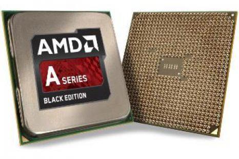 Comparatif processeur amd a10 / Avis & Test & Prix / Meilleur TOP 10