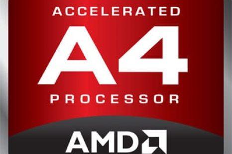 Comparatif processeur amd a6 / Avis & Test & Prix / Meilleur TOP 10