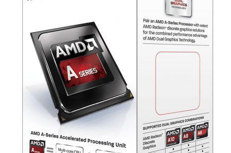 Comparatif processeur amd a8 7600 / Avis & Test & Prix / Meilleur TOP 10