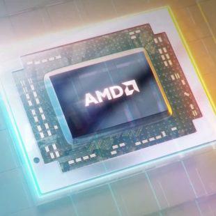 Comparatif processeur amd a9-9420 / Avis & Test & Prix / Meilleur TOP 10