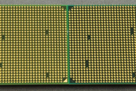 Comparatif processeur amd am3 / Avis & Test & Prix / Meilleur TOP 10