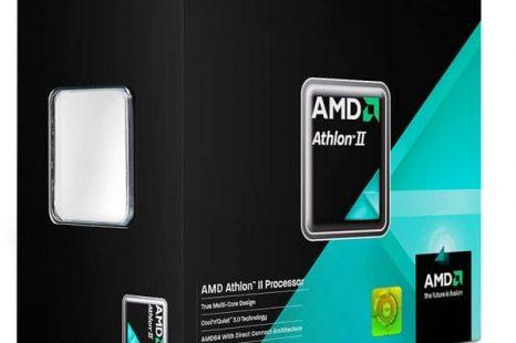 Comparatif processeur amd am3+ / Avis & Test & Prix / Meilleur TOP 10