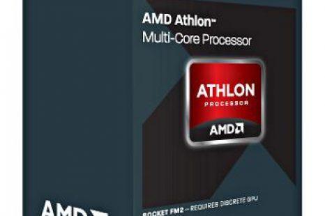 Comparatif processeur amd athlon / Avis & Test & Prix / Meilleur TOP 10