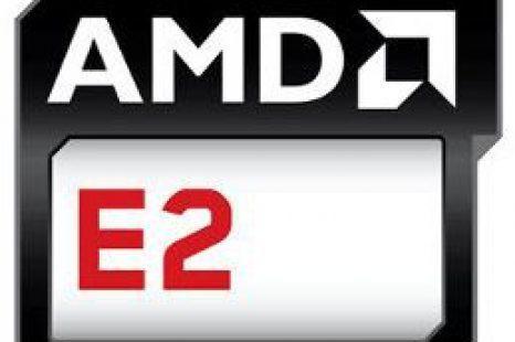 Comparatif processeur amd e2 / Avis & Test & Prix / Meilleur TOP 10