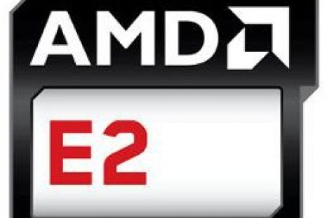 Comparatif processeur amd e2-7110 / Avis & Test & Prix / Meilleur TOP 10