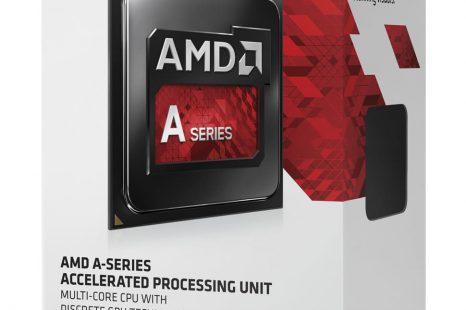 Comparatif processeur amd fm2+ / Avis & Test & Prix / Meilleur TOP 10