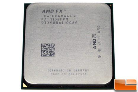 Comparatif processeur amd fx 4100 / Avis & Test & Prix / Meilleur TOP 10