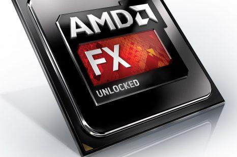 Comparatif processeur amd fx / Avis & Test & Prix / Meilleur TOP 10