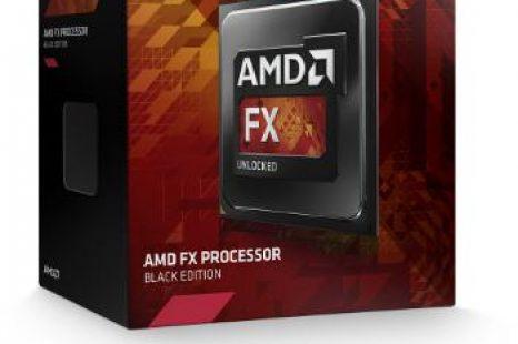 Comparatif processeur amd fx-6300 6×3.5ghz / Avis & Test & Prix / Meilleur TOP 10